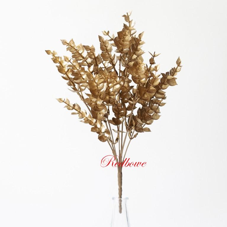 Эвкалипт темно-золотой П448