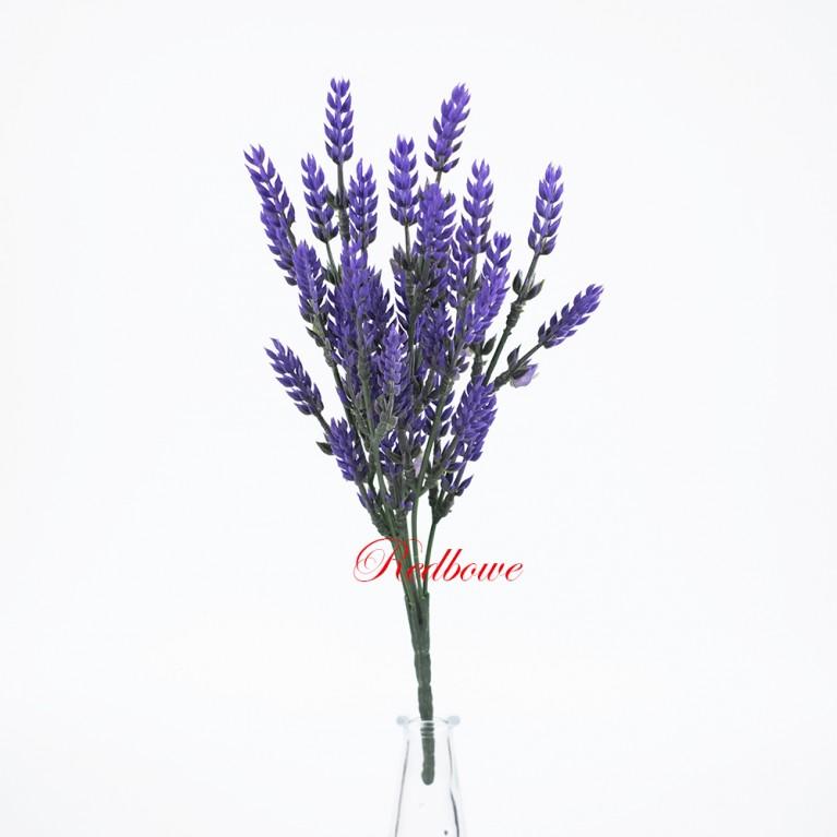 Травка фиолатовая П141
