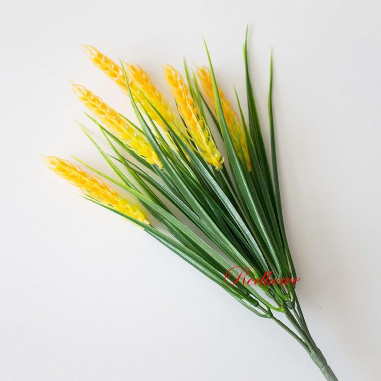 Колосья пшеницы П264